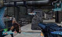 Borderlands 2: aggiunta la funzione cross-play per la versione PS Vita