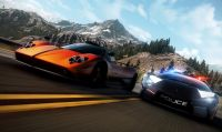Annunciato Need for Speed Hot Pursuit Remastered