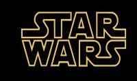 EA svilupperà i nuovi giochi Star Wars