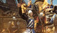Online la recensione di Chivalry: Medieval Warfare