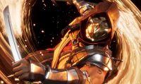 Mortal Kombat 11 – Ecco il trailer di lancio