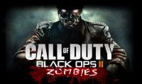 CoD: Black Ops III - Primo gameplay trailer per Zombie Cronichles