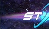 Spacebase Startopia è ora disponibile su Nintendo Switch