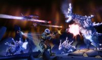 Svelata la data di uscita di Borderlands: The Pre-Sequel