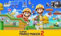 La Gioconda di Da Vinci ricreata su Super Mario Maker 2