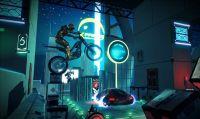 Trials Rising - Disponibile un nuovo DLC, demo gratuita e una nuova stagione