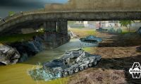 Armored Warfare: Assault è disponibile per iOS e Android