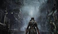 Bloodborne - Una mod consente di giocare nel ruolo dei nemici