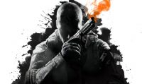 Call of Duty: Black Ops 2 - Buried
