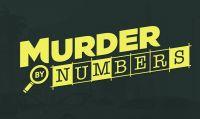 Murder by Numbers si muove con disinvoltura sulla scena del crimine a partire da oggi