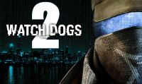 Watch Dogs 2 sarà presente all'E3 di Ubisoft