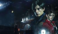 Resident Evil 2 - Su Steam è il secondo miglior debutto di sempre in casa Capcom