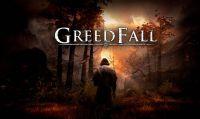 Un nuovo trailer mostra personaggi e mondo di gioco di GreedFall