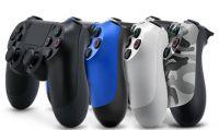 Sony svela una nuova colorazione per il DualShock 4