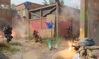 Call of Duty Black Ops Cold War e Warzone - Ecco la Roadmap di contenuti per la Stagione 4