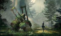 E3 Square Enix - Su Famitsu nuove info su 'NieR 2'