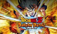 Dragon Ball Z Dokkan Battle festeggia i 200 milioni di download