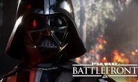 Star Wars: Battlefront - Sony pubblica 4 clip del gioco