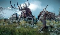 The Witcher 3 - Svelati i dati di vendita del 2019