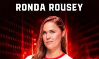Ronda Rousey farà il suo esordio in WWE 2K19