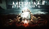 The Medium - Ecco il nuovo Dual-Reality Trailer