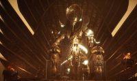 Assassin's Creed: Origins - Debutta oggi il DLC ''La Maledizione dei Faraoni''