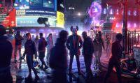 Watch Dogs: Legion - Modulazione vocale e tecniche innovative per creare migliaia di personaggi unici