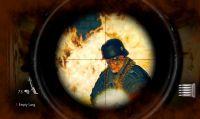 Zombie Army Trilogy - Ecco il trailer di lancio del gioco per Nintendo Switch