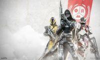 Destiny 2 - Rivelato il primo DLC 'La Maledizione di Osiride'