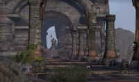 The Elder Scrolls Online: Morrowind - Addentriamoci nelle Rovine Naniche