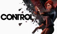 Rivelata la data di lancio di Control: debutterà il 27 agosto