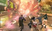 Saints Row IV - esclusivi video gameplay