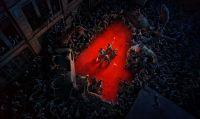 Il nuovo trailer di Back 4 Blood svela le funzionalità per PC