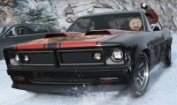 GTA Online - Ecco la modalità Beast vs. Slasher