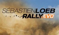 Primo video gameplay per Sébastien Loeb Rally Evo