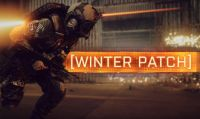 Battlefield 4 - Rilasciata la Winter Patch