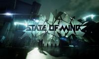 State of Mind si presenta in un nuovo trailer