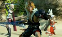 Dissidia Final Fantasy NT - In arrivo la versione Free-to-Play