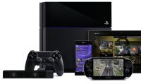 Playstation 4: nuove immagini della console
