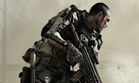 Online la recensione di Call of Duty: Advanced Warfare