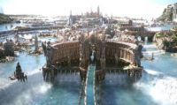 Final Fantasy XV - Lancio 'contemporaneo' in tutto il mondo