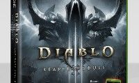 Diablo III: Reaper of Souls - Ultimate Evil Edition disponibile nei negozi