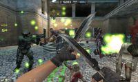 Disponibile la Open Beta di Counter-Strike Nexon: Zombies