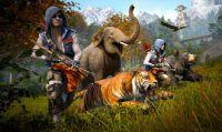 L'Editor delle mappe di Far Cry 4