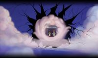 Finding Paradise è ora giocabile anche in italiano su Steam
