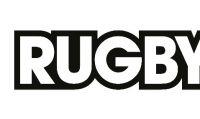 Rugby 20 è ora disponbile