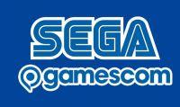 Ecco il programma di SEGA alla Gamescom 2019 - Previsto l'annuncio di un tripla A