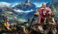 Informazioni sulla Complete Edition di Far Cry 4