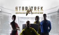 Star Trek: Bridge Crew è giocabile anche senza visore VR