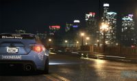 Need for Speed non convince pienamente la critica